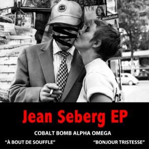 JeanSebergEP02_final