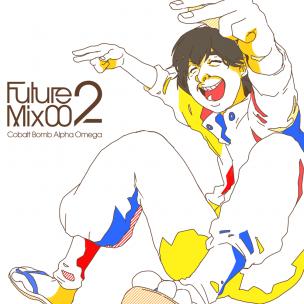 cobalt_fururemix002
