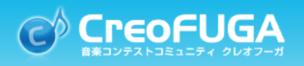 スクリーンショット 2013-01-24 21.13.11