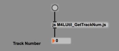 スクリーンショット 2013-04-09 1.14.11