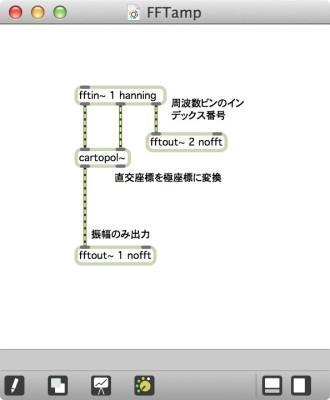 スクリーンショット 2013-10-11 03.04.28