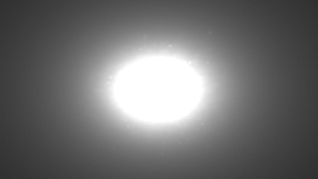 スクリーンショット 2014-07-13 9.42.57