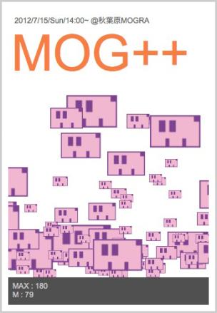 MOG++Flyer