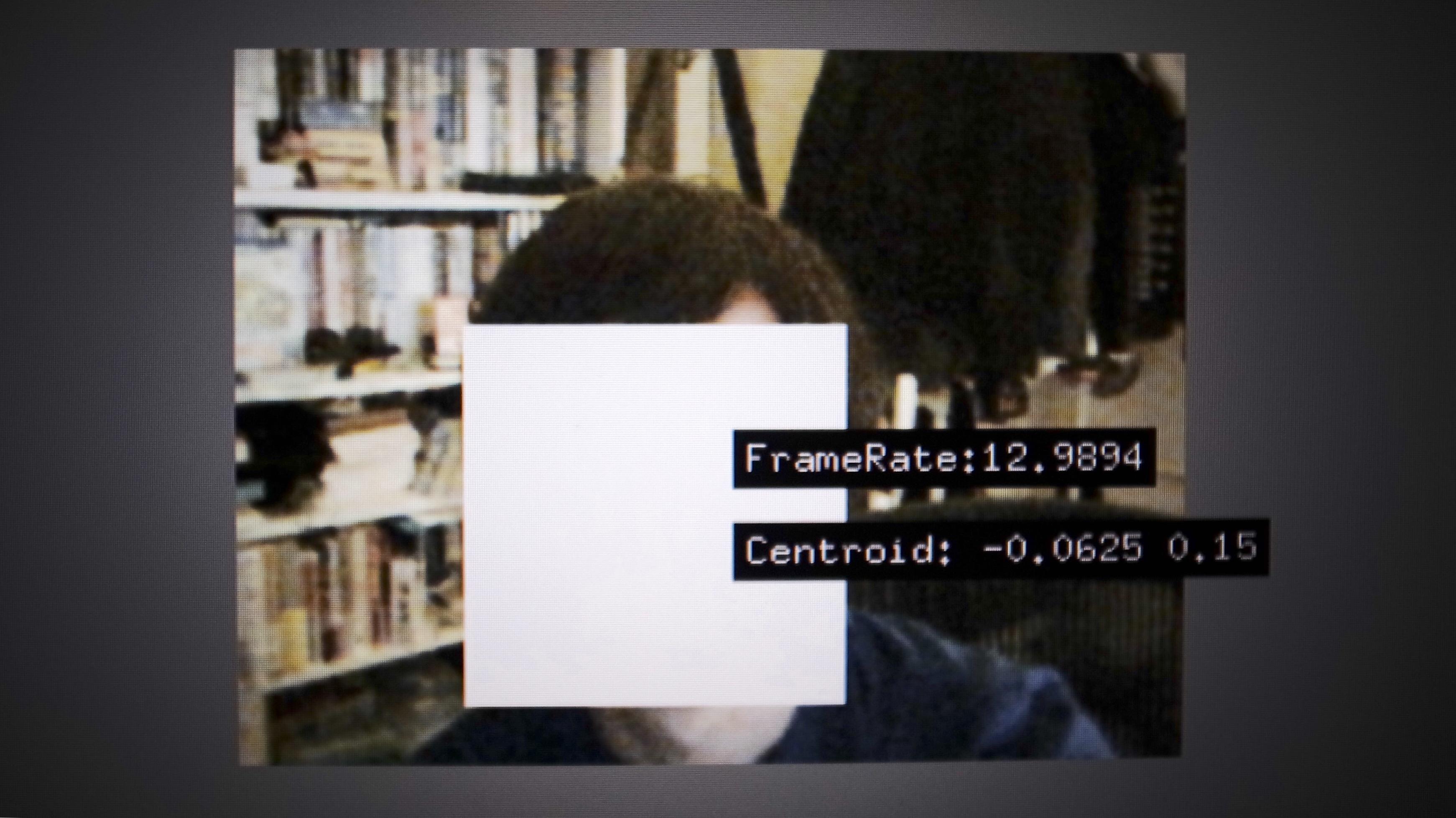 Raspberry Pi Mirrorboy Wiringpi I2c Fd Cvgraphics